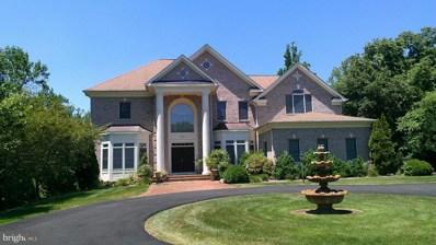 4200 Pineridge Drive, Annandale, VA 22003 - #: 1006151316