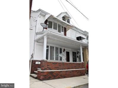 62 Macomb Street, New Philadelphia, PA 17959 - #: 1006206992