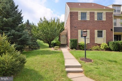 1 Castletown Road, Lutherville Timonium, MD 21093 - #: 1006273544