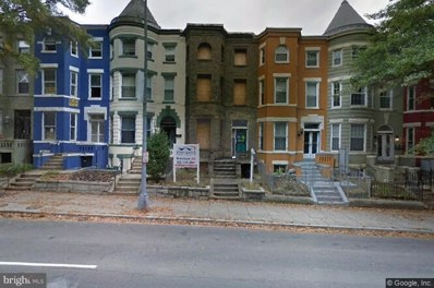 30 Rhode Island Avenue NW, Washington, DC 20001 - #: 1006538114