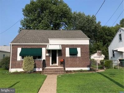 8 Gamble Avenue, Wilmington, DE 19805 - #: 1007070590