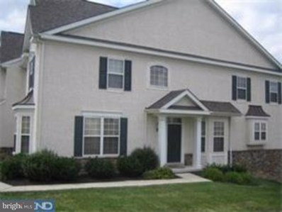 409 Rolling Hill Drive, Plymouth Meeting, PA 19462 - #: 1007149790