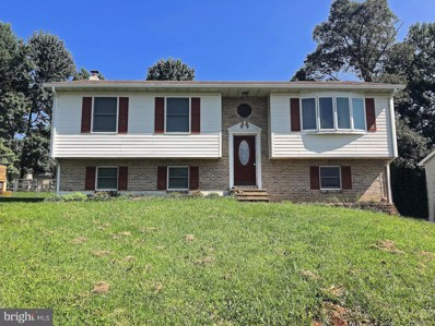 707 Gray Mount Circle, Elkton, MD 21921 - #: 1007237174