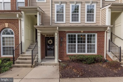 12410 Open View Lane UNIT 1405, Upper Marlboro, MD 20774 - #: 1007283390