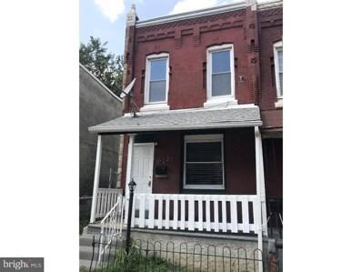 3825 Olive Street, Philadelphia, PA 19104 - #: 1007435360