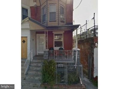 553 S Salford Street, Philadelphia, PA 19143 - #: 1007525010
