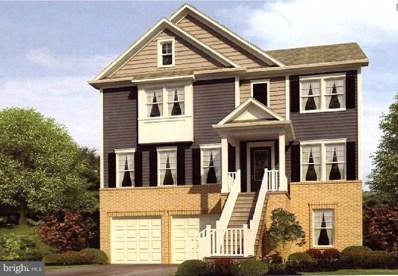 36 Clear Spring Lane, Fredericksburg, VA 22405 - #: 1007528740