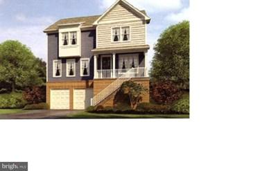 38 Clear Spring Lane, Fredericksburg, VA 22405 - #: 1007528754