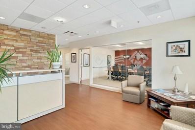 44330 Premier Plaza UNIT 220, Ashburn, VA 20147 - #: 1007535720