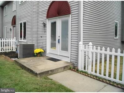 6 Wyndam Place, Florence Twp, NJ 08518 - #: 1007536258