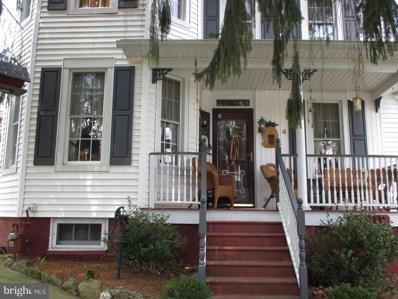 4 Spruce Street, New Freedom, PA 17349 - #: 1007543046