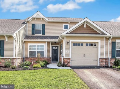 212 Andros Court, Willow Street, PA 17584 - #: 1007763188
