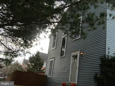 3031 New Oak Lane, Bowie, MD 20716 - #: 1007868982