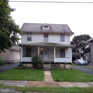 224 7TH Avenue, Burnham, PA 17009 - #: 1008166750