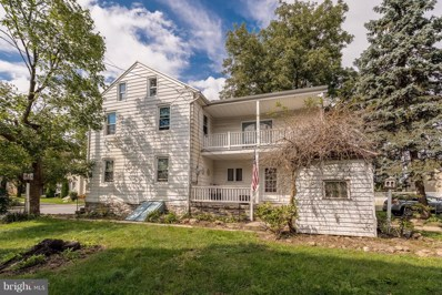 2829 Willow Street Pike, Willow Street, PA 17584 - #: 1008181936