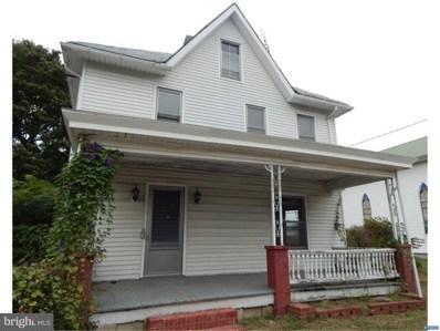 88 W Commerce Street, Kenton, DE 19955 - #: 1008193410