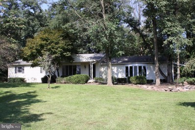 1300 Regency Circle, Harrisburg, PA 17110 - #: 1008199382