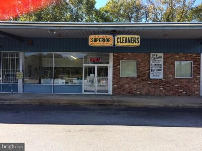 5472 Southern Maryland Boulevard UNIT 1, Lothian, MD 20711 - #: 1008239260