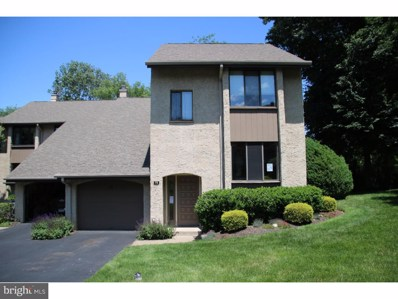 71 Golf Club Drive, Langhorne, PA 19047 - #: 1008335706