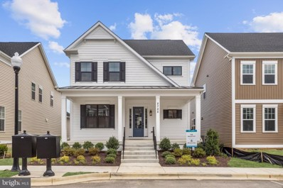 2722 Orchard Oriole Way, Odenton, MD 21113 - #: 1008342124