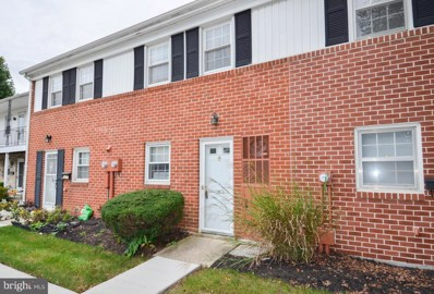1612 Wogan Road, York, PA 17404 - #: 1008342826