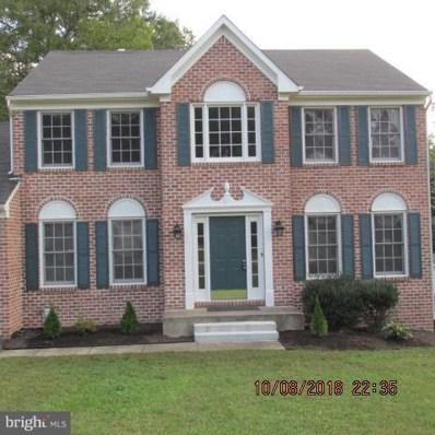 44 Norfolk Street, Fredericksburg, VA 22406 - #: 1008343012
