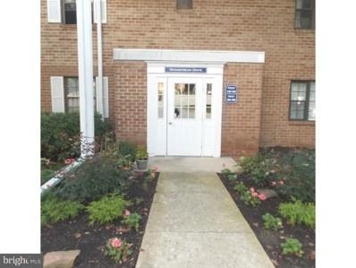 149 Woodstream Drive, Norristown, PA 19403 - #: 1008343462