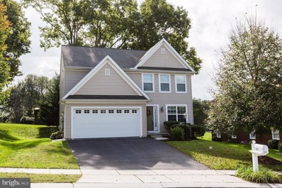 1016 Orchid Way, Mountville, PA 17554 - #: 1008344424
