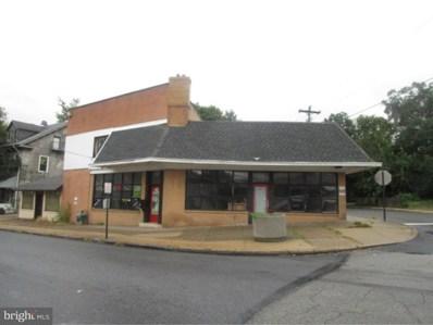 400 Upland Avenue, Brookhaven, PA 19015 - #: 1008348250