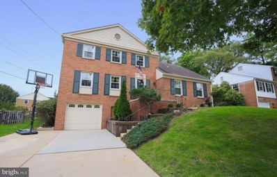 2420 Chilham Place, Potomac, MD 20854 - #: 1008348392