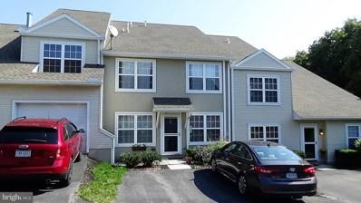 88 Courtyard Drive, Carlisle, PA 17013 - #: 1008349508