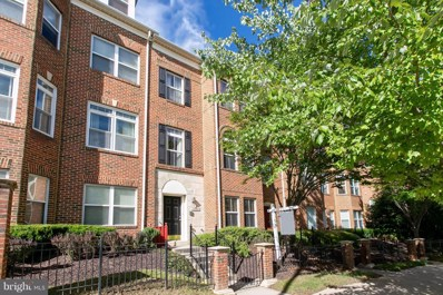 10202 Sherman Heights Place UNIT 48, Columbia, MD 21044 - #: 1008349826