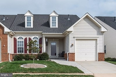 44474 Livonia Terrace, Ashburn, VA 20147 - #: 1008354686