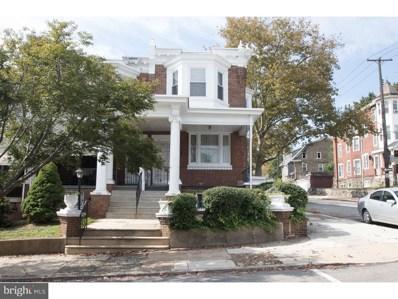 762 Wynnewood Road, Philadelphia, PA 19151 - #: 1008362960