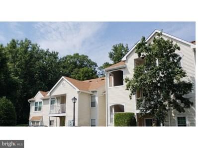 324 Walden Circle, Robbinsville, NJ 08691 - #: 1008624522