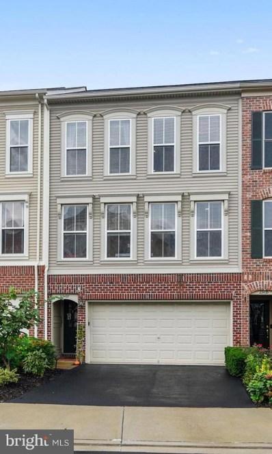 23437 Spice Bush Terrace, Ashburn, VA 20148 - #: 1008717008