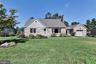 220 Clearview Road, Hanover, PA 17331 - #: 1009138562