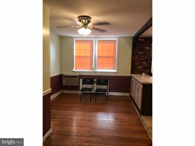 3008 Rawle Street, Philadelphia, PA 19149 - #: 1009229594