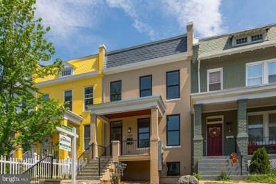 1286 Morse Street NE UNIT 1, Washington, DC 20002 - #: 1009524244