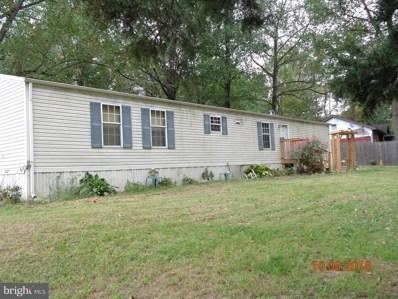 107 Cedar Run Lane, Harpers Ferry, WV 25425 - #: 1009631890