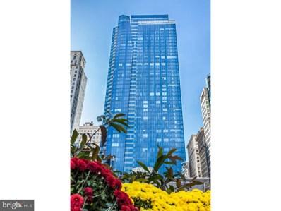 1414 S Penn Square UNIT 24C, Philadelphia, PA 19102 - #: 1009639710