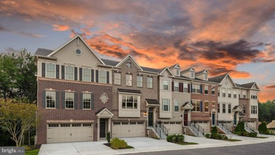 217 Mill Crossing Court, Harmans, MD 21077 - #: 1009704286