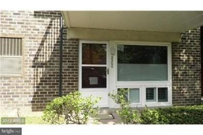 3300 Hewitt Avenue UNIT 2-1-B, Silver Spring, MD 20906 - #: 1009907090