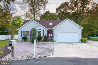 94 Comanche Circle, Millsboro, DE 19966 - #: 1009910480