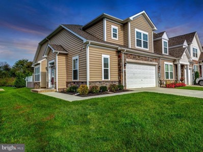 20118 Oneals Place, Hagerstown, MD 21742 - #: 1009912602