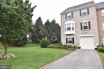 234 Castletown Road, Lutherville Timonium, MD 21093 - #: 1009913530