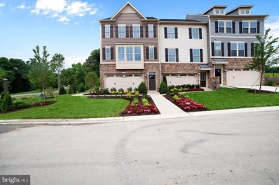 694 Iron Gate Road, Bel Air, MD 21014 - #: 1009918774