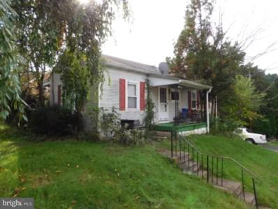 1305 Butter Lane, Reading, PA 19606 - #: 1009920528