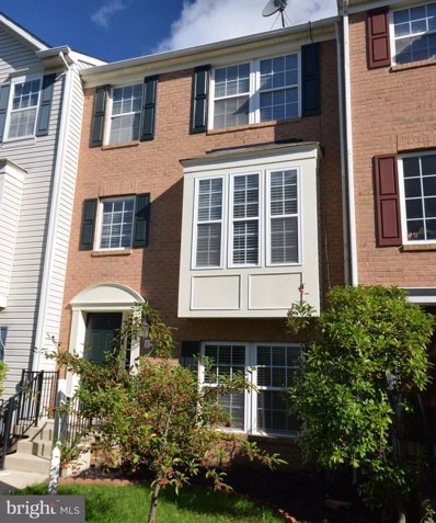 5074 Kemsley Court, Baltimore, MD 21237 - #: 1009921994