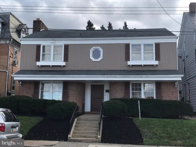 104 S Main Street, Red Lion, PA 17356 - #: 1009927436